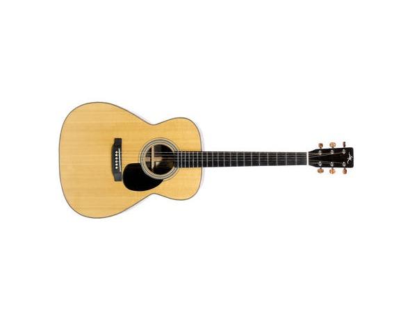 Eric Clapton 1980s Steven Kearney Guitar
